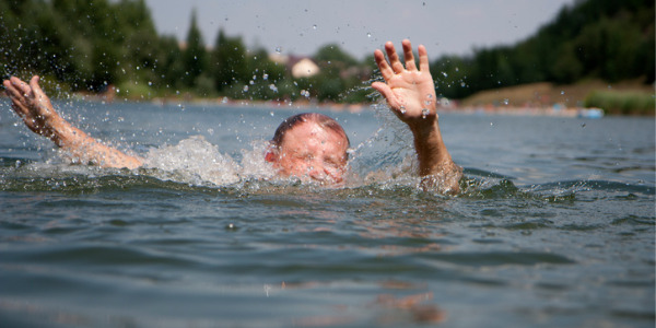 drowning-swimmer-picture-id105764867.jpg